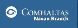 Navan Comhaltas